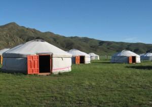 ger-camp-2