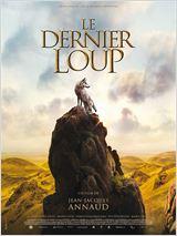 LeDernierLoup