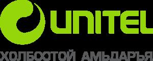 800px-Unitel_Logo