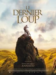 Le-Dernier-Loup_portrait_w193h257