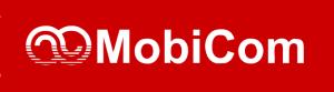 MobiCom