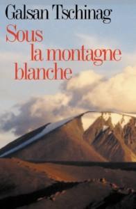 Livre6GalsanSousLaMontagneBlanche