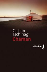 Livre8GalsanChaman
